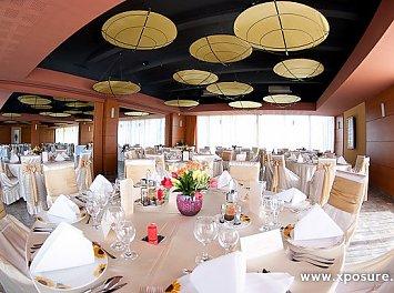 Restaurant Piccadilly Nunta Constanta