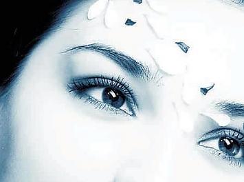Forever Young Cosmetic Nunta Constanta