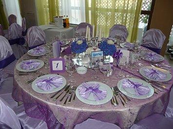 Best Western Savoy Nunta Constanta
