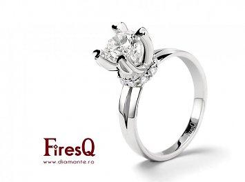 FiresQ Nunta Constanta