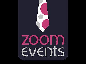 Zoom Events Nunta Constanta