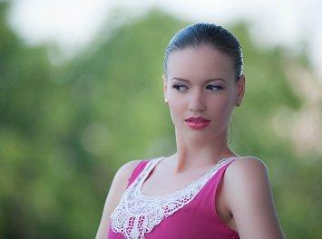 Iulia Buciu Nunta Constanta
