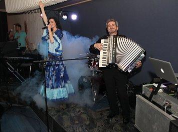 Rina Nunta Constanta