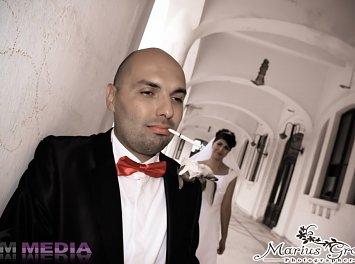 GM Media Nunta Constanta
