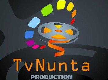TV Nunta Nunta Constanta