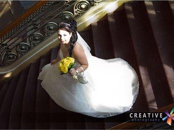 Creative Photo Design Nunta Constanta