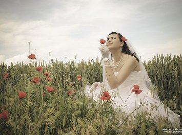 Spot-On Photography Nunta Constanta